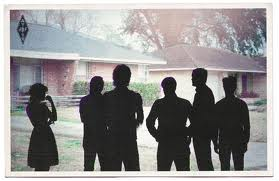 images Recensie XL: Arcade Fire   The Suburbs
