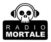 m 10b7e059bba34629ae3d38b053bdd007 Radio Mortale week 1