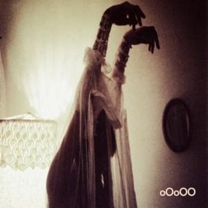 oOoOO EP web 300x300 Jaarlijstje