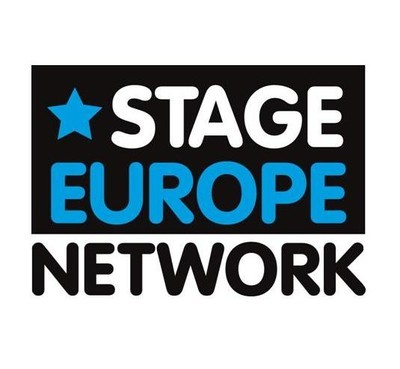 Stage Europe Network