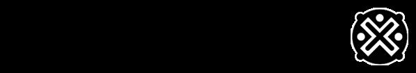 id=5033