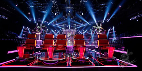 the-voice-tvoh-holland