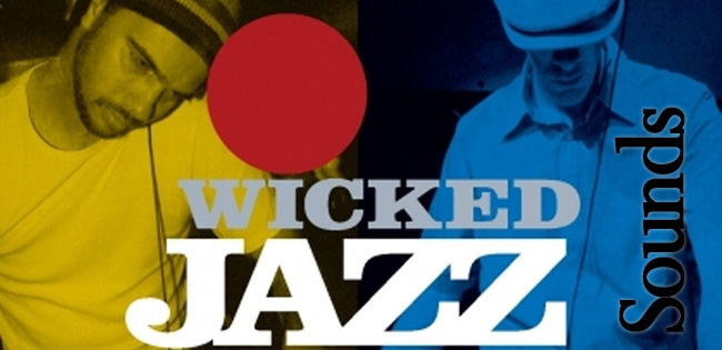 wicked-jazz-sounds-1