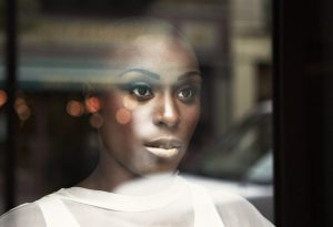 LauraMvula_NYC_526_RT_low_res