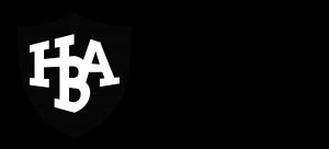 hba_logo_mettekst_groot
