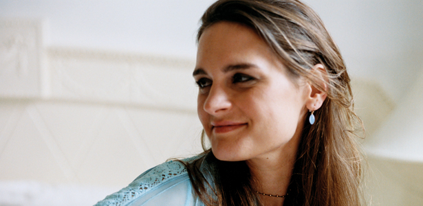 2013-08-04-Madeleine-Peyroux1
